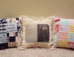 43- BearyHuggables_family pillows