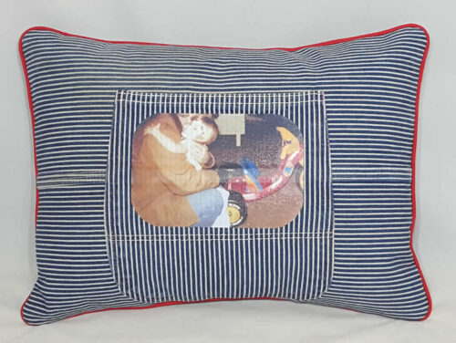 44- BearyHuggables_picture pillows