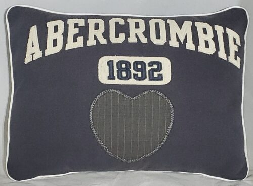 99-Beary Huggables_12 x 16 Abercrombie Memory Pillow