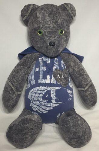 82-Beary Huggables_Sweatshirt